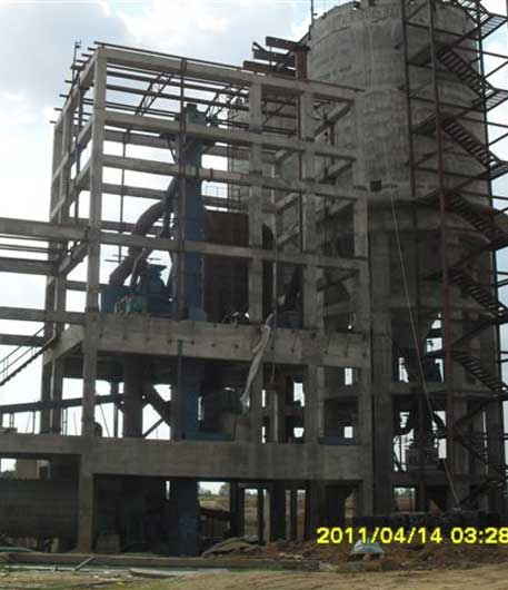 cement-mill-section1